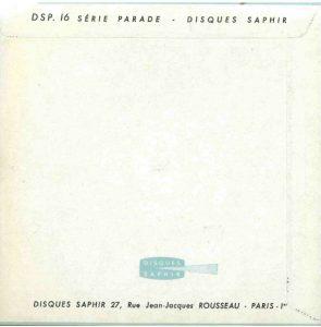 disque-saphir-dsp-16-back