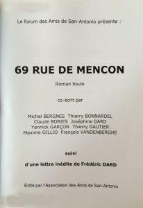 69-rue-de-mencon