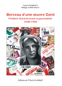 berceau-dune-oeuvre-dard-1ere-de-couv