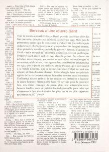 berceau-dune-oeuvre-dard-back