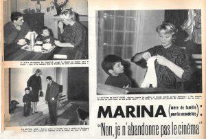 cinemonde-1267-texte-marina-2