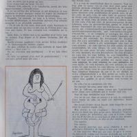 eclats-de-rire-n152-conorama-2