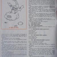 eclats-de-rire-n152-conorama-3