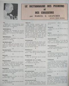 eclats-de-rire-n152-dictionnaire-1