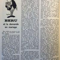 eclats-de-rire-n37-beru-et-la-demande-en-mariage1