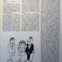 eclats-de-rire-n37-beru-et-la-demande-en-mariage2