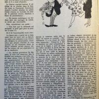 eclats-de-rire-n37-beru-et-la-demande-en-mariage3