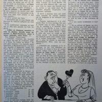 eclats-de-rire-n39-texte-beru-et-le-mariage-2