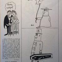 eclats-de-rire-n39-texte-beru-et-le-mariage-4