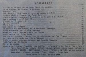 eclats-de-rire-n43-sommaire