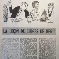 eclats-de-rire-n47-la-lecon-de-choses-de-beru-1