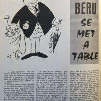eclats-de-rire-n48-beru-se-met-a-table-1