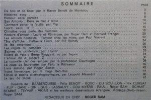 eclats-de-rire-n48-sommaire
