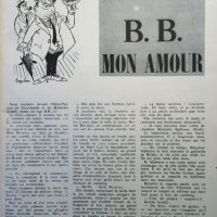 eclats-de-rire-n51-b-b-mon-amour-1