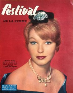 festival-de-la-femme-n530