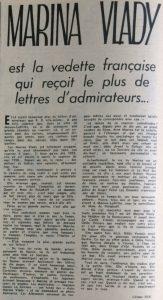 festival-de-la-femme-n530-article-marina-vlady-texte