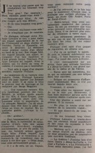 festival-n537-article-lemaire-1