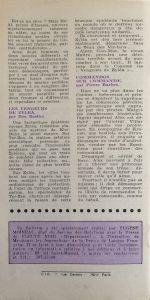 fleuve-noir-informations-n132-janvier-fevrier-1978-back