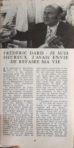 fleuve-noir-informations-n132-janvier-fevrier-1978-texte-dard-1