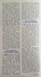 fleuve-noir-informations-n132-janvier-fevrier-1978-texte-dard-2