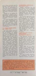 fleuve-noir-informations-mars-avril-1978-back
