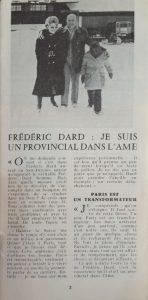 fleuve-noir-informations-mars-avril-1978-texte-dard