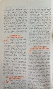 fleuve-noir-informations-mars-avril-1978-texte-dard-suite