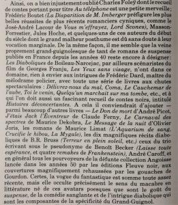 grand-guignol-oeuvres-de-dard-1