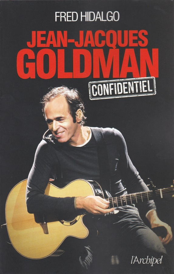jean-jacques-goldman-confidentiel