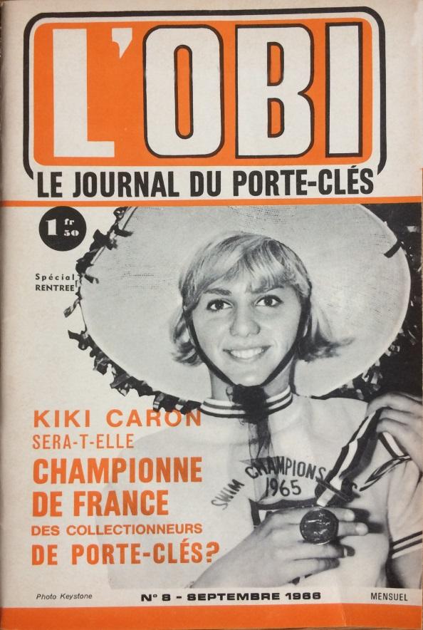lobi-n8