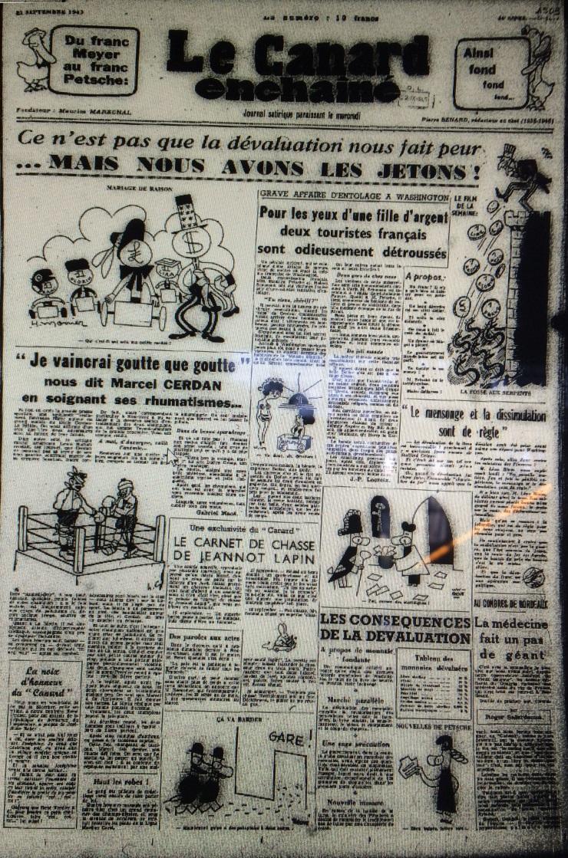 le-canard-enchaine-n1509