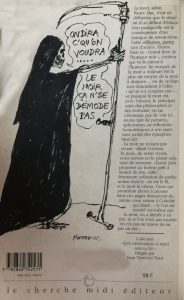 le-grand-livre-de-lhumour-noir-back