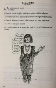 le-grand-livre-de-lhumour-noir-p146