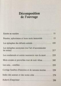 le-grand-livre-de-lhumour-noir-sommaire