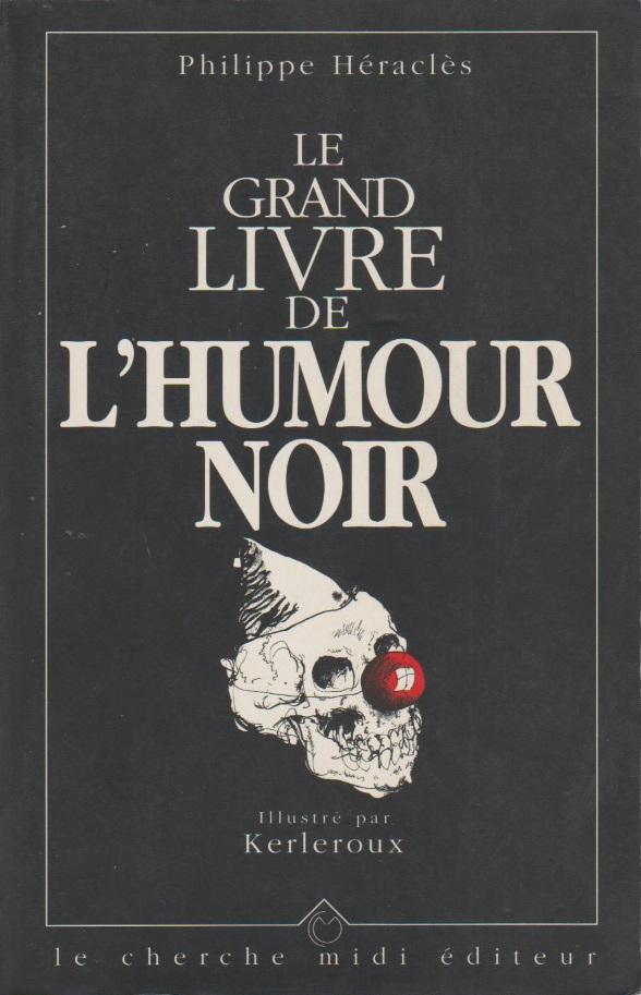 le-grand-livre-de-lhumour-noir
