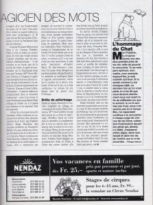 lillustre-14-juin-2000-article-2