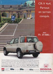 lillustre-14-juin-2000-back