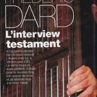 lillustre-14-juin-2000-interview-1