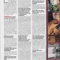 lillustre-14-juin-2000-interview-3