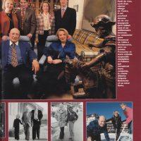 lillustre-14-juin-2000-interview-4