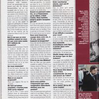 lillustre-14-juin-2000-interview-5-copie