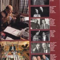 lillustre-14-juin-2000-interview-8