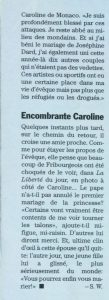 lillustre-29-nov-1995-article-fin
