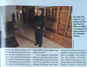 lillustre-29-nov-1995-article-suite