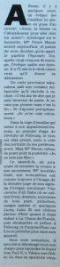 lillustre-29-nov-1995-debut-article