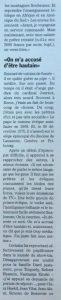 lillustre-29-nov-1995-suite2-article