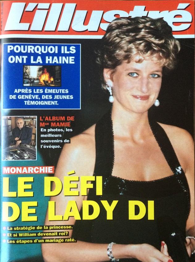 lillustre-29-nov-1995