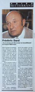 lillustre-n2-janvier-1996-article-dard