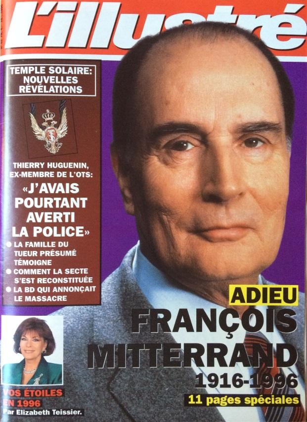 lillustre-n2-janvier-1996