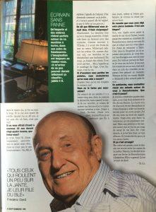 lillustre-n36-8-septembre-1999-page-3